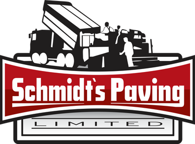 Schmidt's Paving Ltd